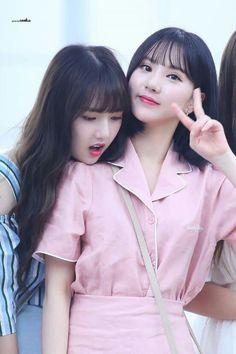 Read ¥ Eunrin ¥ from the story Kpop Girl Groups, Kpop Girls, Girlfriend Kpop, Cloud Dancer, G Friend, Daughter Of God, Entertainment, Japanese Beauty, Pop Group