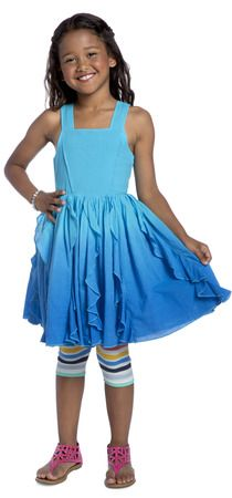 e02e8d3ff318 57 Best Favorite Fabkids outfits images