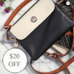 Save  20 off of select magnolia and vine handbags in October!  handbags   fallfashion 7ccfc774b5a7f