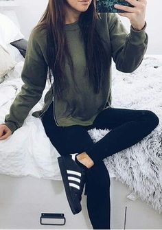 Find More at => http://feedproxy.google.com/~r/amazingoutfits/~3/91HXazhYfqc/AmazingOutfits.page