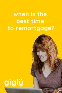 So just when should I start think about remortgaging my property? I don't want to fall into the standard variable rate as my monthy mortgage payments will go up! Tip: Set a diary reminder to start shopping around at least three months before your current fixed or discount deal reverts to the lender's standard variable rate.  #property #mortgage #gigeconomy #giggers #contractors #freelancers #ukproperty