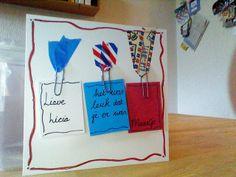 Voor mijn zus Licia
