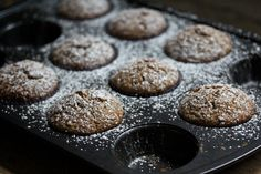 lemon olive oilmuffins - what's cooking good looking - a healthy, seasonal, tasty food and recipe journal