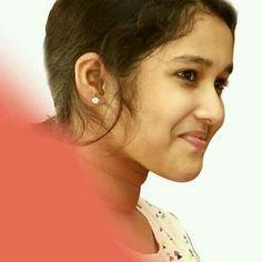 Cute Beauty, Beauty Full Girl, Beauty Women, Beautiful Girl In India, Most Beautiful Indian Actress, Beautiful Babies, Stylish Girl Images, Stylish Girl Pic, Cute Girl Photo