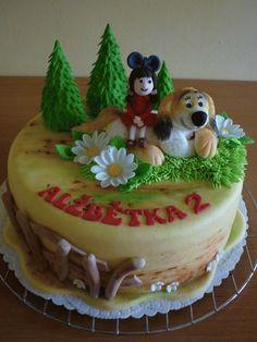 Výsledok vyhľadávania obrázkov pre dopyt torta maxipes fik