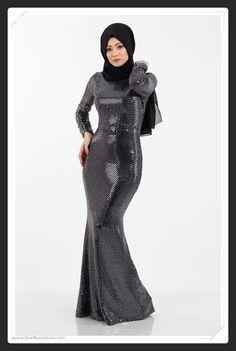 Yeni sezonun en güzel tesettürlü abiye elbise modelleri için tıklayınız. Sizler için seçtiğimiz 2019' yılının öne çıkan en güzel 50 tesettürlü abiye modeli parmaklarınızın ucunda. #tesettürgiyim #tesettürlüabiye #tesettürlüelbise #abiye #elbise #hijab #hijabstyle #hijabfashion
