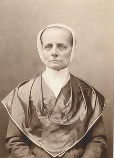 Sister Anna White (1831 - 1910, Mount Lebanon, NY) believed that the Shakers' religious views had social and political implications that could not be ignored. She advocated as a member of the National American Woman Suffrage Association and worked on the National Council of Women. The most high-profile social work she was involved in was the peace and disarmament movement in 1905. Read more of Anna's story at www.shakerml.org/exhibitions Shaker Museum | Mount Lebanon