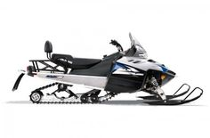 2013 Polaris Industries 550 IQ LXT starting at $7,399 Northway Sports East Bethel, MN (763) 413-8988