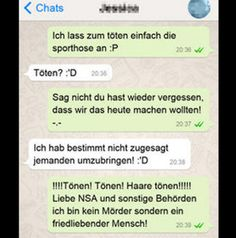 Stars & Style – Die 12 besten Autokorrekturfehler - Healthy Tips Funny Texts, Funny Jokes, Hilarious, Memes Humor, Funny Chat, D 20, Funny Text Messages, Feelings And Emotions, Getting Bored