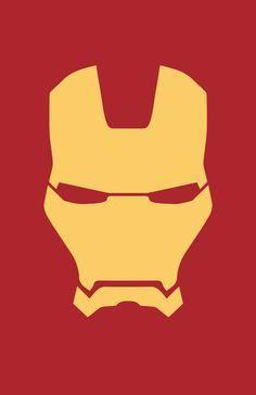 iron man logo - Google Search