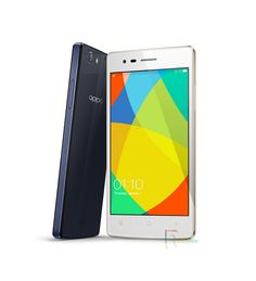 Oppo Neo 5 is another budget smartphone launched by leading US brand OPPO.Its dimensions are 131.9 x 65.5 x 8 mm and weigh around 135 grams.and more features.....