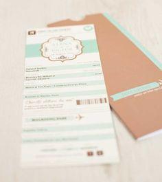 29 Best Invitatii Images Wedding Ideas Ideas Invitations