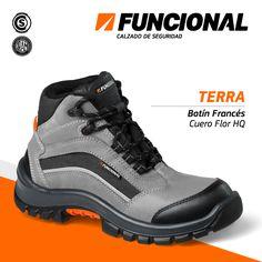 #calzado #seguridad #moda #zapatos #tecnologia #infinit