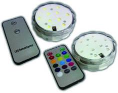 Ledtronick - Renate Control LED