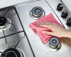 Household cleaning tips that will blow your mind