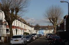 With long-established Irish and Caribbean communities and newer arrivals from Brazil, Portugal and Somalia, the north-west London suburb of Harlesden is one of the most diverse in London.  A great fan of this cultural melting pot is broadcaster Louis Theroux, who settled in Harlesden 15 years ago and likes to bang the drum for his neighbourhood at every opportunity, whether celebrating improvements to the town centre or opening a new clinic at The Mayhew Animal Home in Trenmar Gardens.