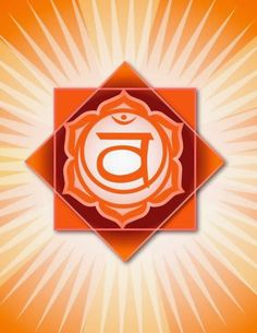 SACRAL CHAKRA ❋ ORANGE ❋ Sensuality Chakra Two is connected to sexuality and our emotions. To realign this chakra is to restore a depth of feeling, harmony in relationships, and an openness to exploration. 3 Chakra, Chakra Raiz, Second Chakra, Sacral Chakra, Chakra Healing, Chakra Tattoo, Chakra Crystals, Chakra Stones, Tantra