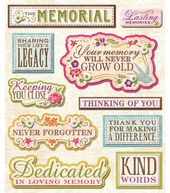 Stickers - Shop for Scrapbooking Stickers | Joann.com