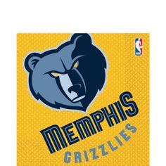 50 Best Memphis Grizzlies Images In 2017 Memphis