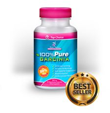 2014 Garcinia Cambogia Reviews by Real People! New Reviews on All Major Brands! See the Shocking results on All Major Brands of Garcinia Cambogia Extract. http://garciniacambogiahealth.net