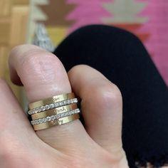 Graffiti Collection Archives - K Kane Jewelry - K Kane Graffiti, Silver Rings, Wedding Rings, Engagement Rings, Collection, Jewelry, Rings For Engagement, Jewlery, Jewels