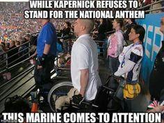 Real Life Heros, Real Hero, Military Humor, Military Love, American Soldiers, American Pride, Marine Corps, Good People, Usmc