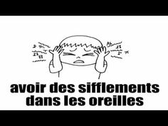 French words with pictures # The medicine and the doctor Learn French Beginner, Learn French Fast, French For Beginners, French Tenses, French Verbs, French Grammar, Free French Lessons, Free In French, French Course