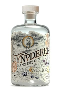 Discover the very best Gin available online in the UK. With next day delivery as standard, we make buying spirits online easy. Whisky, Alcohol Bottles, Liquor Bottles, Vodka, Gifts For Gin Lovers, Gin Distillery, Gin Brands, Best Gin, Champagne