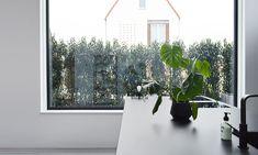 Vrijstaande woning Nobelhorst Almere Plants, Outdoor, The Hague, Outdoors, Plant, Outdoor Games, Outdoor Life, Planting, Planets