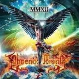 """""""At that time Michael, the great prince who protects your people, will arise. There will be a time of distress such as has not happened from the beginning of nations until then. But at that time your people—everyone whose name is found written in the book—will be delivered.  Daniel 12:1 In the historical record, phoenix symbolizes renewal in general as well as the sun, time, the empire, metempsychosis, consecration, resurrection, life in the heavenly Paradise,"""