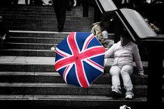 Union Jack by .craig, via Flickr