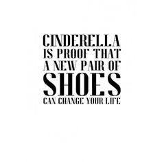 Cinderella Poster Snygga Posters. Inredning Online hos http://www.wallstars.se