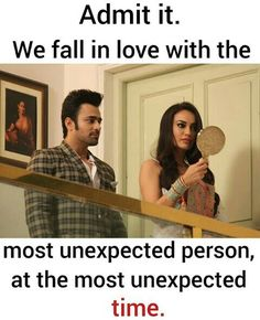Ufff I never think he became mine it's my luck love you Momin Crazy Girl Quotes, Real Life Quotes, True Love Quotes, Reality Quotes, Success Quotes, Quotes Girlfriend, Bff Quotes, Friendship Quotes, Friendship Shayari