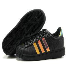 on sale ebf22 aaaf4 Superstars Shoes, Nmd Adidas, Zapatos De Mujer, Zapatillas, Zapatos