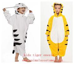 cheap and warm tiger kids animal onesies sale online Onesie Costumes, Costumes For Sale, Animals For Kids, Kids Fashion, Rain Jacket, Onesies, Windbreaker, Warm, Craft