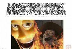 Top Memes, Memes Humor, Funny Memes, Quality Memes, Wattpad, Sayings, People, Movies, Movie Posters