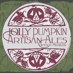 Jolly Pumpkin to open Restaurant and Brewery in Hyde Park Chicago http://n.kchoptalk.com/2eROuT6