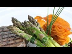 Berghotel Ilsenburg - Ilsenburg - Visit http://germanhotelstv.com/panorama-ilsenburg Featuring extensive wellness facilities and comfortable non-smoking rooms this 4-star hotel in Ilsenburg enjoys scenic views of the Harz National Park and easy access to numerous hiking routes. -http://youtu.be/5cuMYiu8cDI
