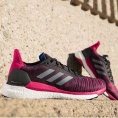 new styles e7b9b 5d482 Women s Solar Glide. Best Running ShoesRoad RunningAdidas ...
