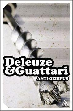 gilles deleuze essays critical and clinical Gilles deleuze, född 18 januari 1925 i paris,  essays critical and clinical (1997) pure immanence (2001) l'île déserte et autres textes (2002) eng övers.