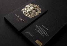черная дизайнерская бумага - Поиск в Google