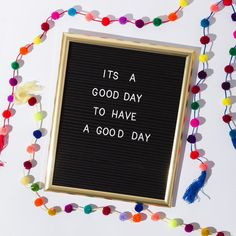 Letter board quotes Message board quotes Felt letter board Inspirational quotes Words of wisdom Me quotes Diy Letter Board, Word Board, Quote Board, Message Board, Funny Letters, Felt Letters, Plastic Letters, Memo Boards, Der Bus