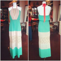 maxi dress | page 6 boutique