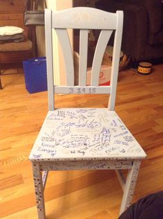 Hora chair sign in & Image result for bat mitzvah chairs | Bat Mitzvah Chair | Pinterest ...