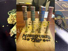 Missouri's First CBD/CBG Pre-rolls Hemp flower, Low to zero THC, use without fear of getting high. Lab tested CBD/CBG hemp flower and competitive price. buy Missouri, Vape Smoke, Dab Rig, Head Shop, Smoke Shops, Smoking Accessories, Glass Pipes, Hemp Oil