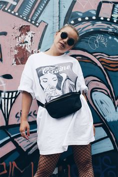 0d78e7a4faac What Do U Think About My Fanny Pack ? - #ootd from @lesenfantsmodeles -