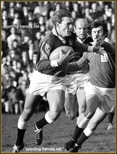 Joggie Jansen - South Africa - South African Caps 1970-72 Rugby Pictures, Australian Football, Toulouse France, Rugby Players, Sports Stars, Illustrations, South Africa, Photos, Soccer