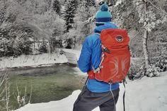 Klettersteigset Test : Test haglöfs roc legend mid gt schuhe equipment klettersteig
