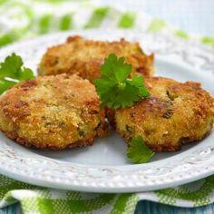 Egy finom Zöldséges ropogós ebédre vagy vacsorára? Zöldséges ropogós Receptek a Mindmegette.hu Recept gyűjteményében!