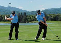 Golf Tips: Golf Clubs: Golf Gifts: Golf Swing Golf Ladies Golf Fashion Golf Rules & Etiquettes Golf Courses: Golf School: Ladies Golf Clubs, Best Golf Clubs, Golf 7 R, Disc Golf, Sport Golf, Golf Ball Crafts, Club Face, Golf Instruction, Golf Exercises